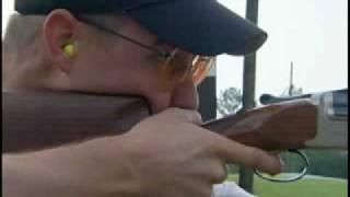 US Army: Olympic Marksmen - FMWRC, MWR IMCOM