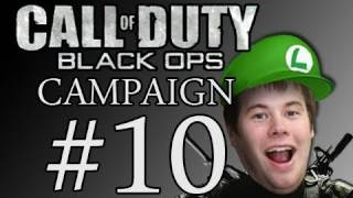 call of duty black ops 10 one thousand tree hill