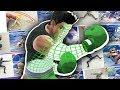 7 Secrets Behind Super Smash Bros.