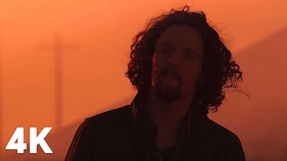 Jason Mraz - I Won't Give Up [Official Music Video]