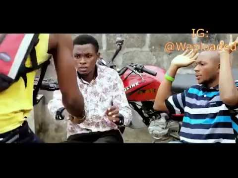 Video (Comedy): Funny Mark Angel Comedy Compilation Vol. 1