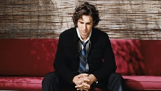Watch Josh Groban Caruso video