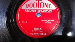 EDNA by The Medallions
