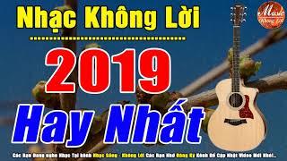 Hòa Tấu Rumba Phòng Trà 2019   Guitar Hải Ngoại Hay Nhất   Nhạc Sống Đường Phố