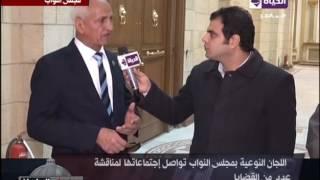 فيديو| برلماني يحذر: مؤامرة على المنتج المصري وقصب السكر