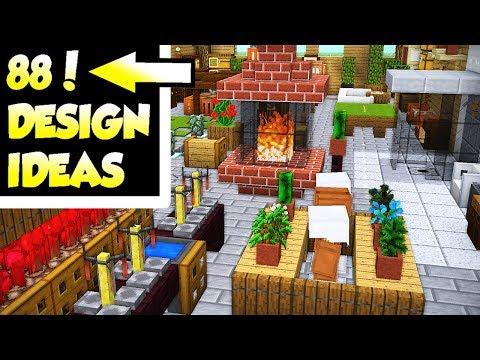 88-minecraft-house-interior-design-ideas-for-survival-building