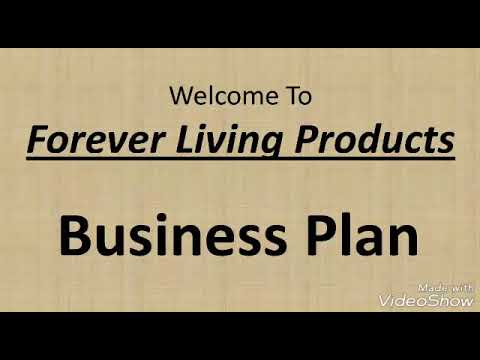 FLP | Marketing Plan | Business Plan | Features | Ankit Jain | FLP |  #CrackTheDeal