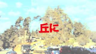 Effohhexx - In The Hills