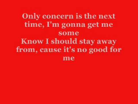 Ne-Yo ft. Kanye West - Because Of You Remix With Lyrics ...