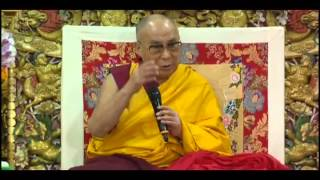 22 Jun 2015 - TibetonlineTV News