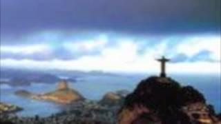 Corcovado Astrud Gilberto De Jobim