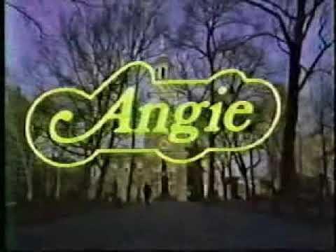 Angie Season 2 Opening Credits