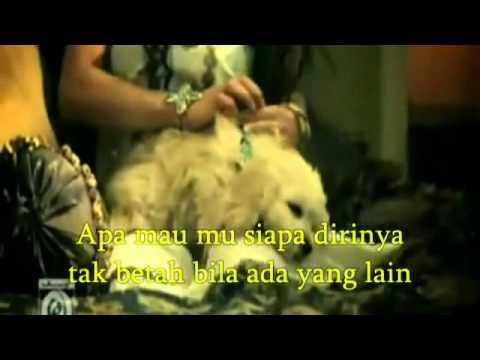 WALI BAND ~ YANK { WITH LYRICS } { SUPER WIDE SCREEN } - YouTube.FLV