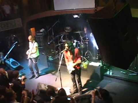 Richie Kotzen - Faith