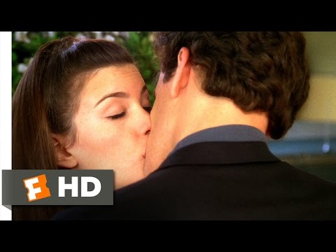 That Thing You Do! 55 Movie   Good and Kissed 1996 HD