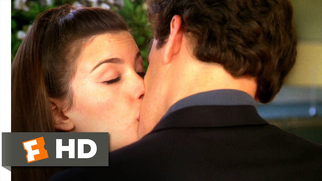 That Thing You Do 55 Movie Clip Good And Kissed 1996 Hd