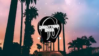 Foster The People - Pumped Up Kicks (Renzyx Remix)(GRANTTRAPBVSS)
