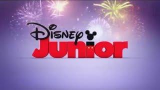 Disney Playhouse Bumper Junior Promo ID Ident Compilation (68)