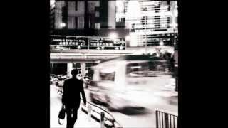 Mindraiz - Born again (alternative take)
