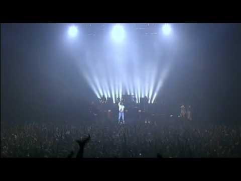 Admiral T - Le Ou Se Star, Grand Manitou - LIVE 2/3