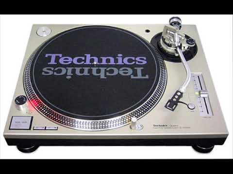 Martin Eyerer & Toni Rios - Duende (Original Mix)