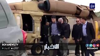 محللون يحذرون من مغبة التصعيد على الحدود الشمالية على الفلسطينيين - (11-2-2018)