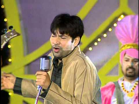 Mirza [Full Song] Ajj Dhamala Paingian