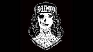Inglewood (Off The GRZZLY Re-Mixtape) Far East Movement & Rell The Soundbender