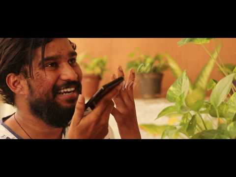 corona-valla-vachina-kastalu- -corona-wfh- -telugu-short-film-2020-#coronakastalu-#stayhomestaysafe