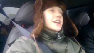 песня ВЕНЕЦИАНСКАЯ НОЧЬ ГЛИНКА М. И.