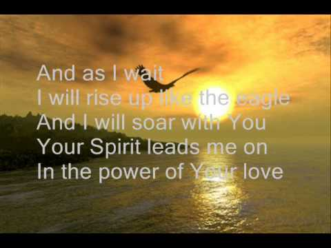 the power is yours - photo #46