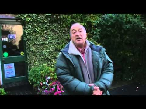 The Worst Jobs In History with Tony Robinson   S02E06   Christmas