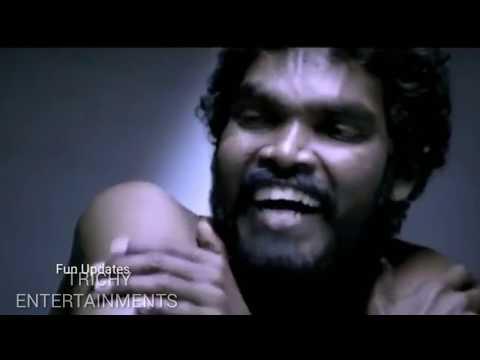 Big Boss Arav in advertisement | funny , tamil |