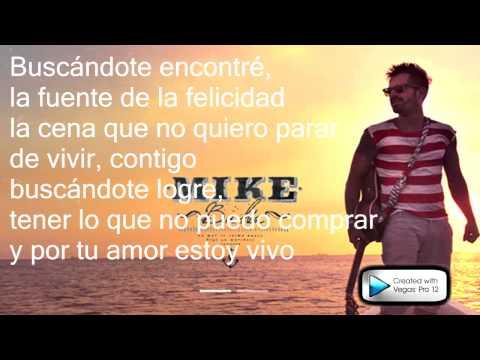 buscandote remix mike bahía ft lui-g