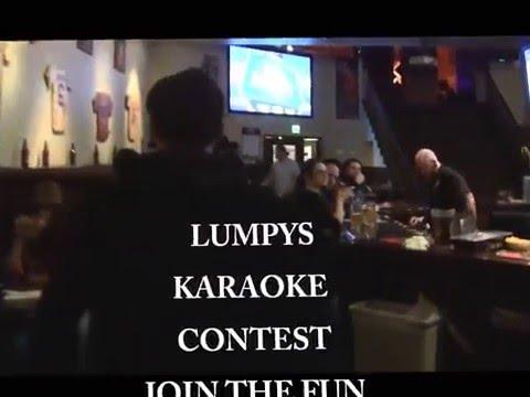 Karaoke Contest INDIE SLC