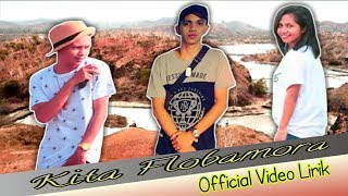 Download lagu Lagu Terbaru Flobamora Zhawy Swag x Redo Youngb x E A K ft Mar Fernandez MP3