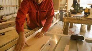 [latest] Get Teds Woodworking Plans Reviews Now!! | Teds Woodworking Plans