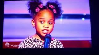 """Hey Black Child"""