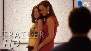 Swinger - Komm, spiel mit uns! (Erotik/Komödie) I Offizieller Trailer I HD Deutsch