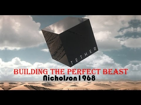 Freemasons & Illuminati Building the Perfect Beast --Get Tethered