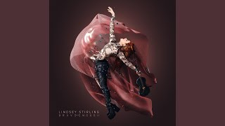Lindsey Stirling Brave Enough