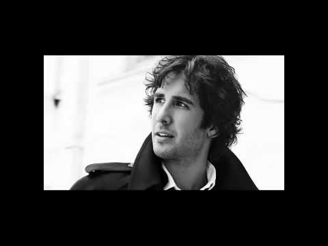 Josh GrobanYou Raise Me UpOfficial Mp3Best quality