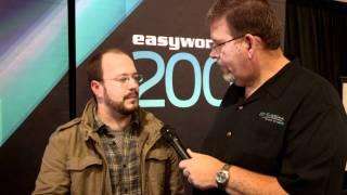 EasyWorship Worship Presentation Software - Review Mp3