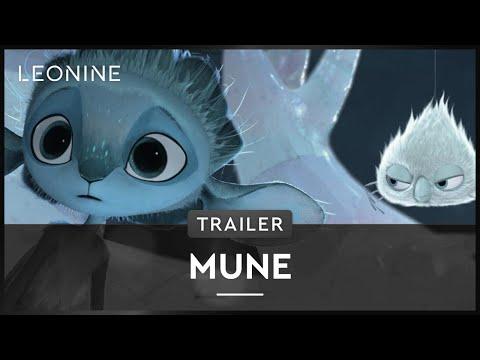 Mune - Full online (deutsch/german; FSK 0)