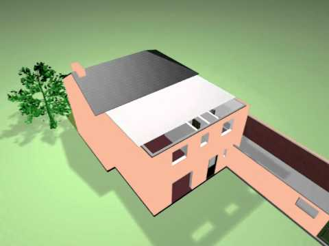 House Extension Animation.mov