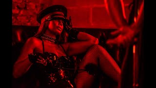 Tamar Braxton - Love It Music Video (Official Behind the Scenes)
