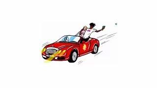 [FREE] Speedin - Playboi Carti Type Beat