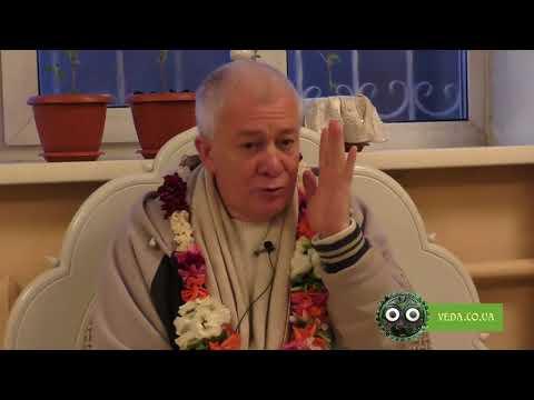 Шримад Бхагаватам 10.70.31-33 - Чайтанья Чандра Чаран прабху