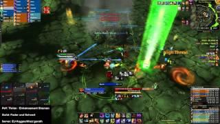 Hellfire Assault Mythic - Feder und Schwert - EU-Arygos/Khaz