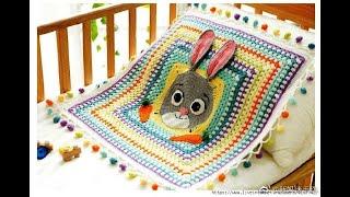Crochet Patterns  free  crochet patterns for blankets  3145